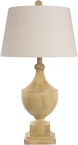 Eleanor Table Lamp | erlp-001