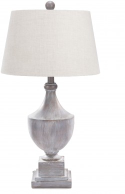 Eleanor Table Lamp | erlp-002