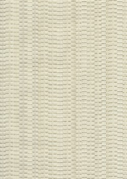 ET4030 Beige Window Panes Wallpaper