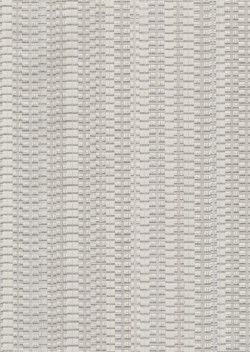 ET4034 Grey Window Panes Wallpaper