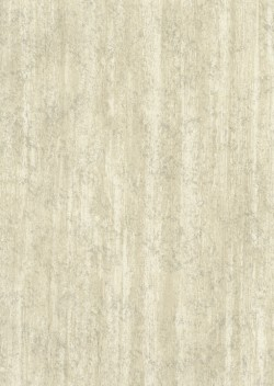 ET4050 Neutral Woodgrain Wallpaper