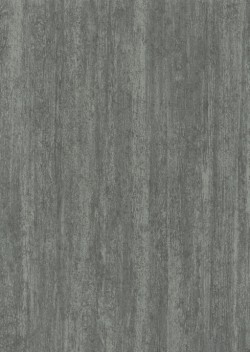 ET4051 Salte Woodgrain Wallpaper