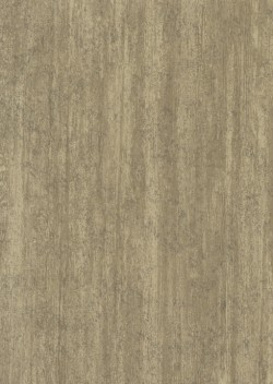 ET4053 Stone Woodgrain Wallpaper