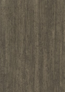 ET4054 Charcoal Woodgrain Wallpaper