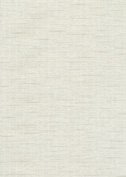 ET4060 White Weave with Pinstripe Wallpaper