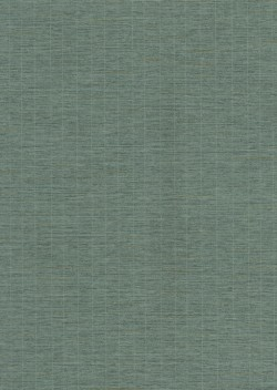 ET4063 Teal Weave with Pinstripe Wallpaper