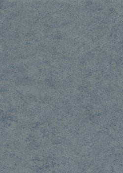 ET4072 Blue Stone Allover Wallpaper