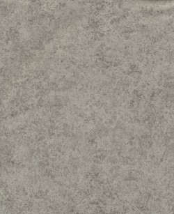 ET4074 Silver Stone Allover Wallpaper