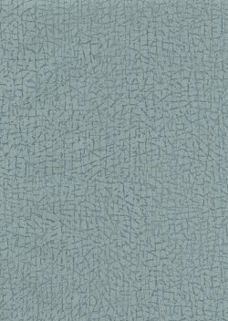 ET4093 Teal Cork Texture Wallpaper