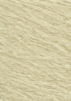 ET4130 Beige Water Streaks Wallpaper