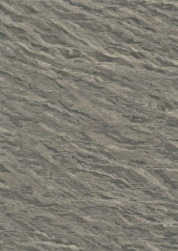 ET4133 Grey Water Streaks Wallpaper