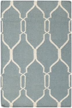 FAL1005-23 Surya Rug | Fallon Collection