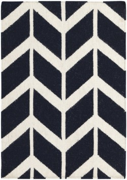 FAL1055-23 Surya Rug | Fallon Collection