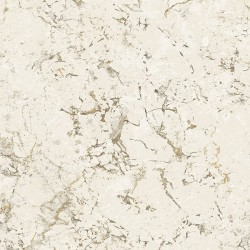 FH37522 Minimal Marble Wallpaper