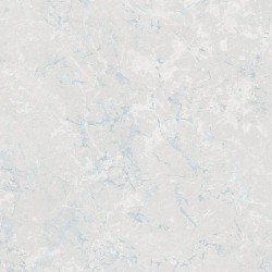 FH37524 Minimal Marble Wallpaper