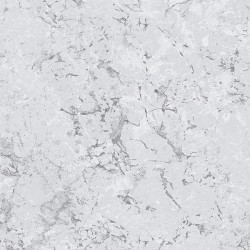 FH37525 Minimal Marble Wallpaper