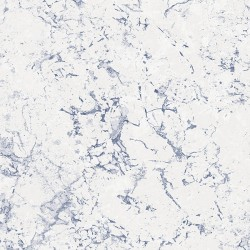 FH37526 Minimal Marble Wallpaper