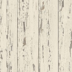 FH37528 Shiplap Wallpaper