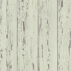 FH37529 Shiplap Wallpaper