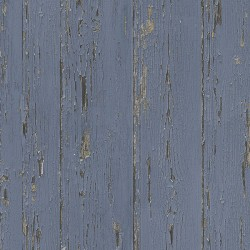 FH37531 Shiplap Wallpaper