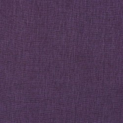 Fiesta Grape Europatex Fabric