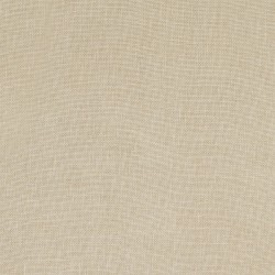 Fiesta Latte Europatex Fabric