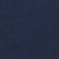 Fiesta Navy Europatex Fabric