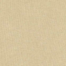 Fiesta Pebble Europatex Fabric