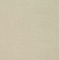 Fiesta Quartz Europatex Fabric
