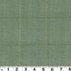 Frazier Thyme Fabric