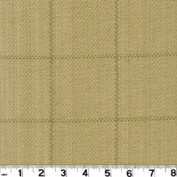 Frazier Straw Fabric