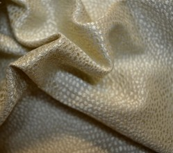 From The Gecko Champagne Swavelle Mill Creek Fabric