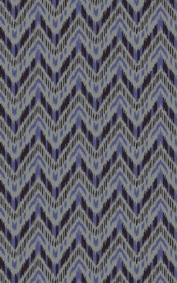FRP1002-58 Surya Rug | Front Porch Collection