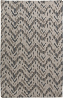 FRP1006-58 Surya Rug | Front Porch Collection