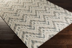 FRP1006-23 Surya Rug | Front Porch Collection