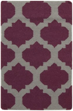 FT115-23 Surya Rug   Frontier Collection