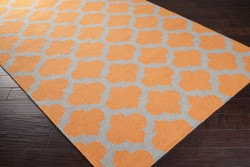 FT119-3656 Surya Rug   Frontier Collection
