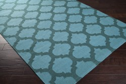 FT123-23 Surya Rug | Frontier Collection