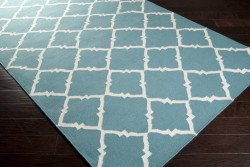FT221-23 Surya Rug | Frontier Collection