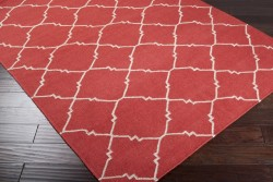 FT41-23 Surya Rug | Frontier Collection