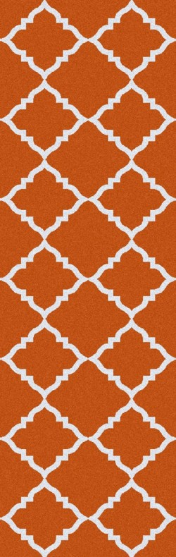 FT448-268 Surya Rug   Frontier Collection