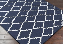 FT451-23 Surya Rug | Frontier Collection