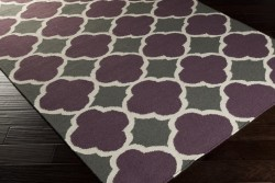 FT476-23 Surya Rug   Frontier Collection