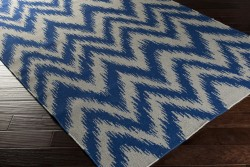 FT500-23 Surya Rug | Frontier Collection