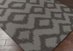 FT516-23 Surya Rug   Frontier Collection