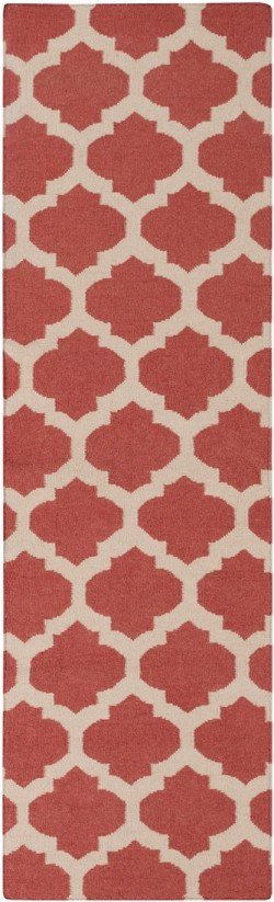FT542-268 Surya Rug | Frontier Collection