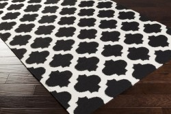 FT545-23 Surya Rug | Frontier Collection