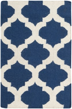 FT84-23 Surya Rug | Frontier Collection