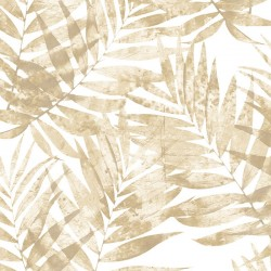 G67946 Speckled Palm Wallpaper
