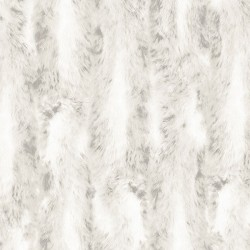 G67950 Chinchilla Fur Wallpaper